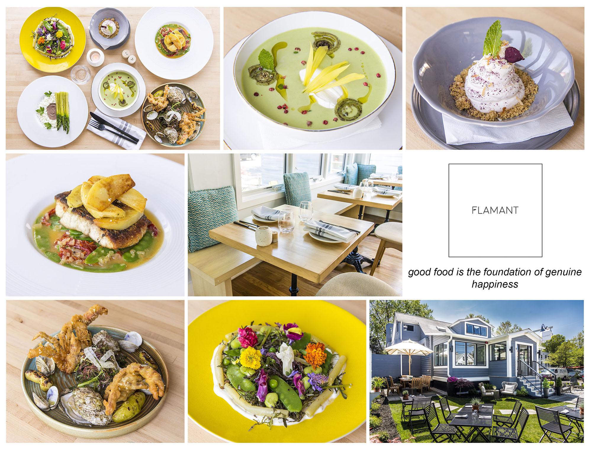 Flamant Restaurant Annapolis MD 2k web -